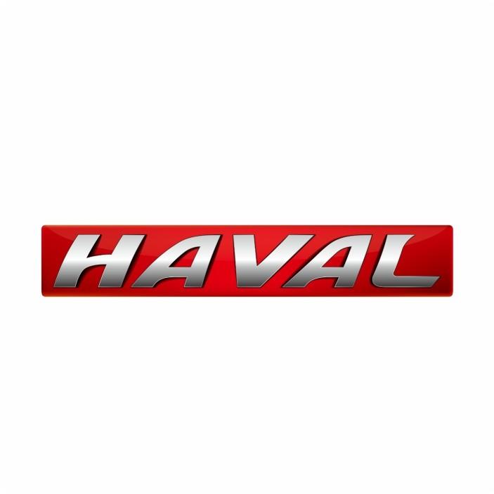 Havaal